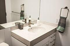 ванная комната msmstudy