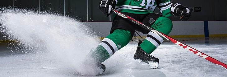 игра в хоккей msmstudy