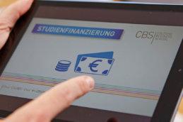 планшет msmstudy