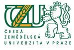 лого msmstudy
