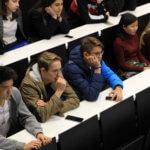университеты msmstudy