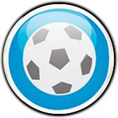 Футбол на год