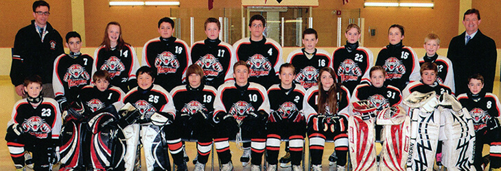 игроки хокея msmstudy