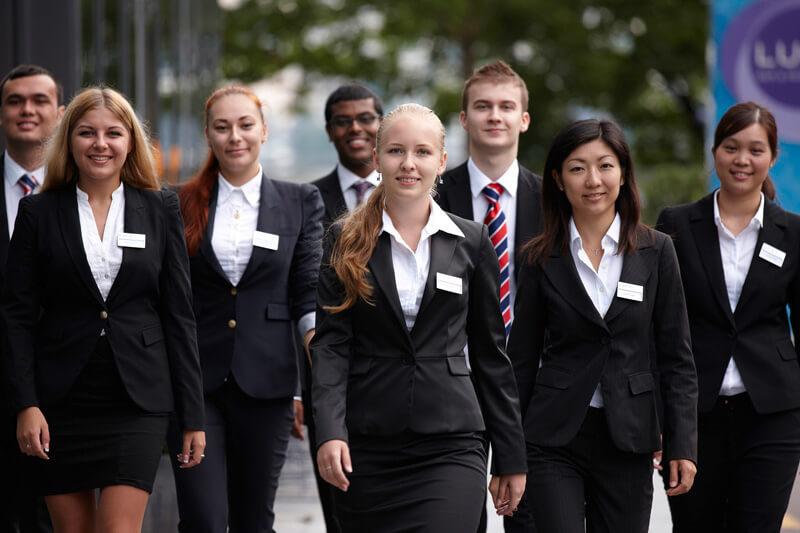 студенты вузов швецарии msmstudy