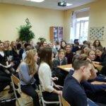 дети в школе msmstudy