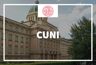 фото университета в Праге msmstudy