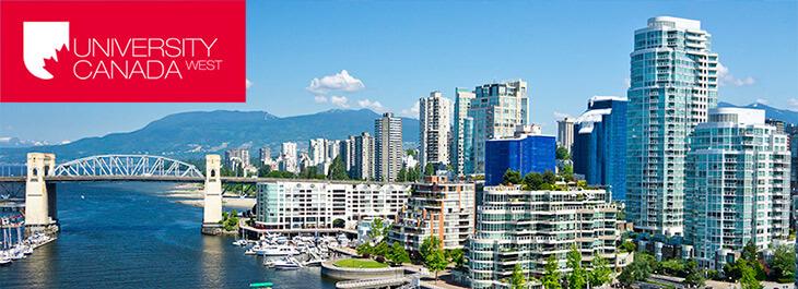 панорама канады msmstudy