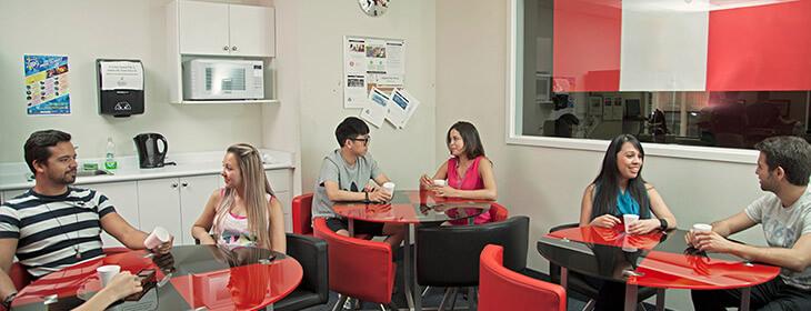 Канадские студенты msmstudy