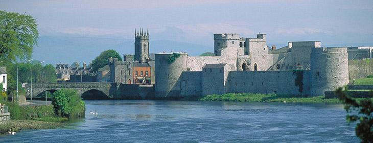 Красивый замок msmstudy