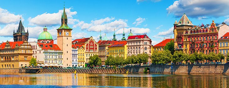 Дрезден набережная msmstudy