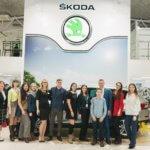 Семинар об образовании в Чехии в Москве и Санкт-Петербурге msmstudy