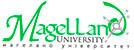 mageland university msmstudy