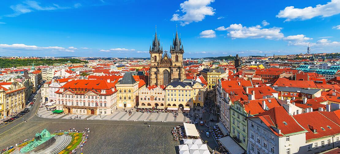 Прага старместкая площадь msmstudy.com