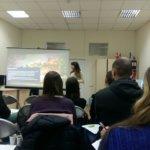 презентация университеты Германии в Киеве
