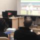 Семинар на тему: «Футбол в Чехии» для школьников и студентов