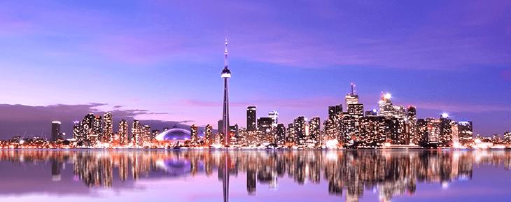 Что нужно для переезда в Канаду?