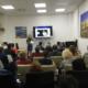 Семинар в Москве «Обучение за рубежом: Чехия»