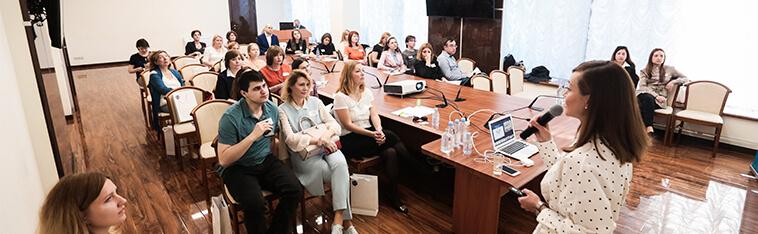 встреча международное сотрудничество для руководителей средних школ
