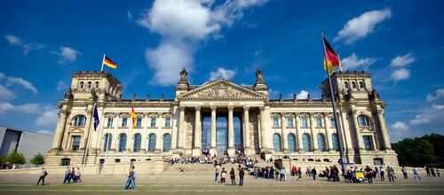 Берлин msmstudy