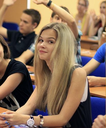 Языковые курсы за рубежом msmstudy