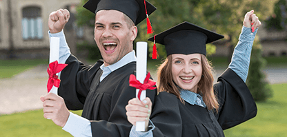 программа двойной диплом