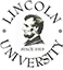 логотип Lincoln University msmstudy