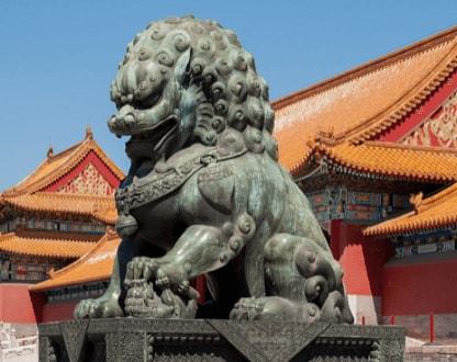 Летний лагерь в Пекине Китай, (г.Пекин) – для любителей Азии!