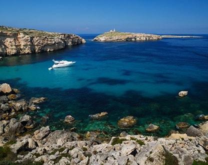 GV Malta School Мальта (г. Сент-Полс-Бэй) – для энергичных!