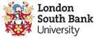 логотип lsbu msmstudy