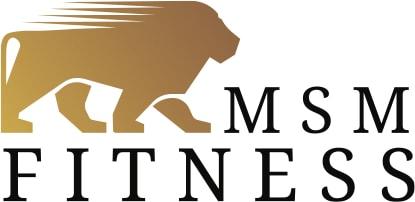 MSM Fitnes