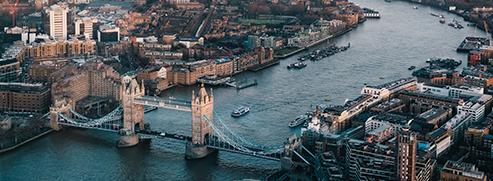 великобритания лондон msmstudy