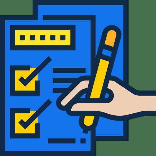 сертификат msmstudy