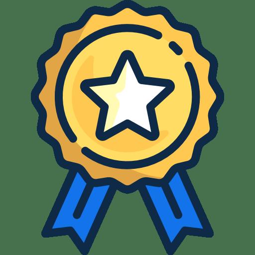 награда msmstudy