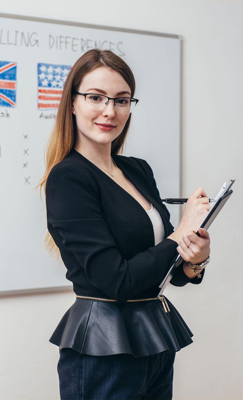 Сессия TOEIC в Москве msmstudy