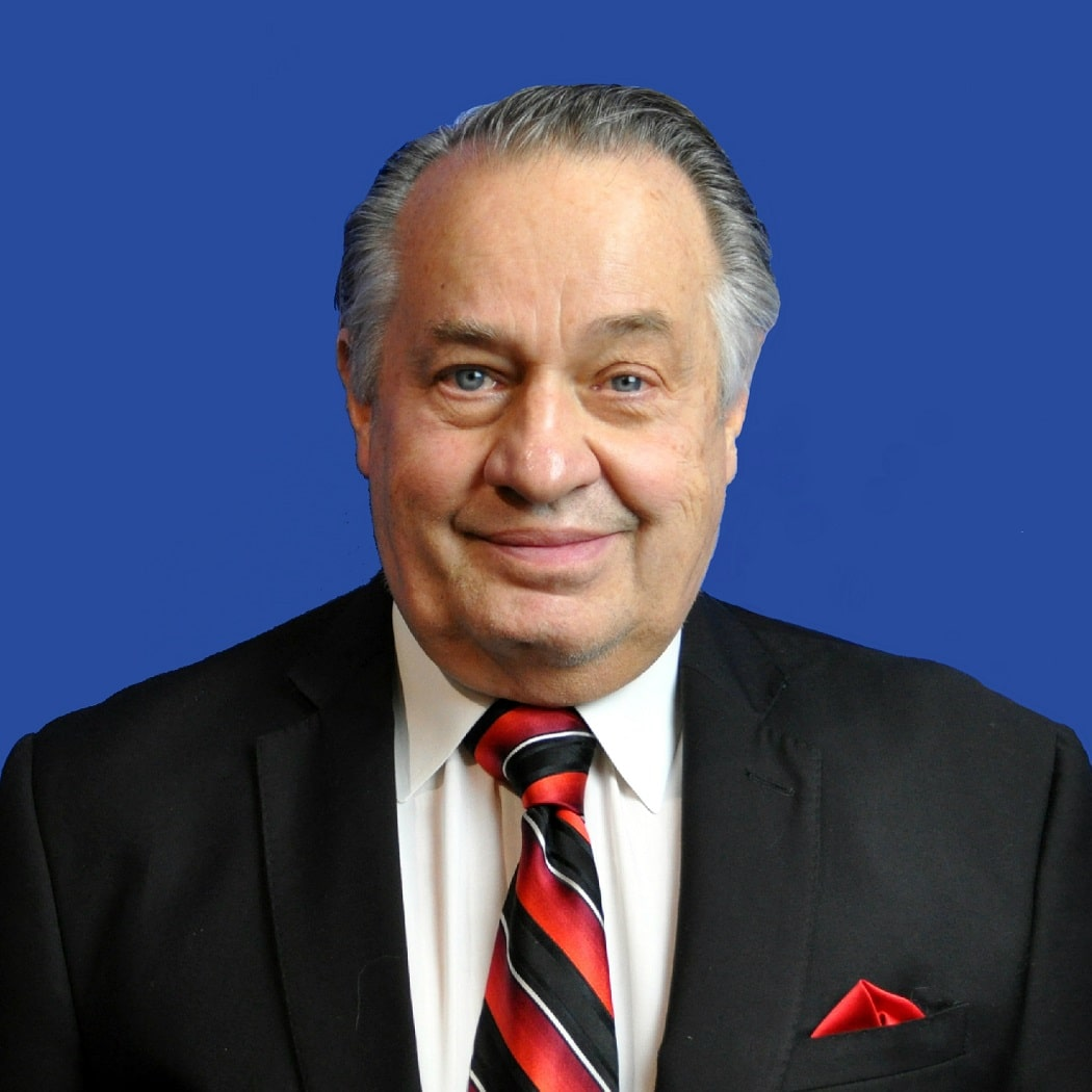 Dr. David McKinney msmstudy
