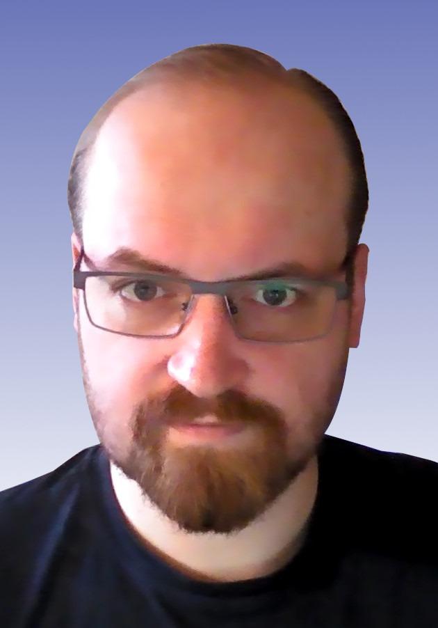преподаватель чешского msmstudy