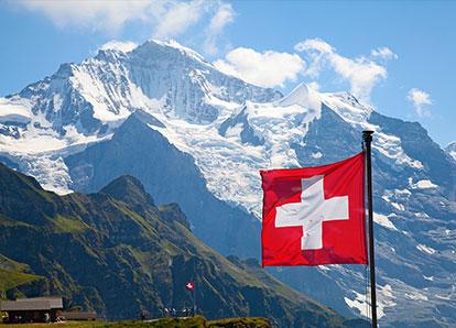 Высшее образование в Швейцарии msmstudy