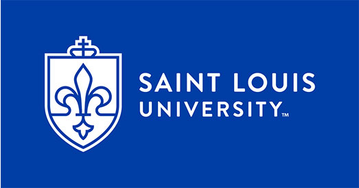 Saint Louis State University msmstudy