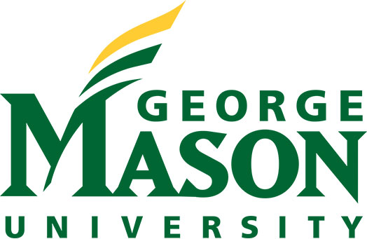 George Mason University msmstudy