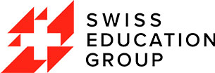 swiss education group msmstudy