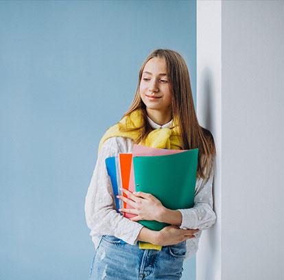TOEFL Junior msmstudy