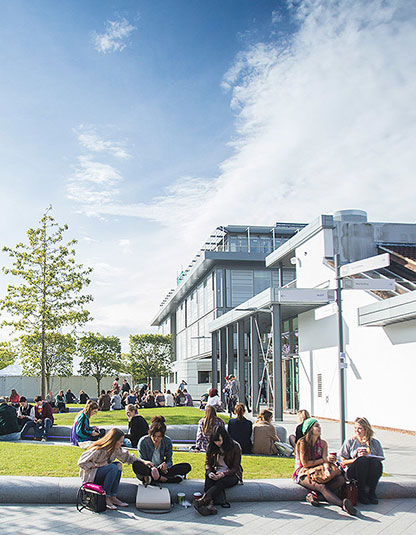 Университеты в Швейцарии msmstudy