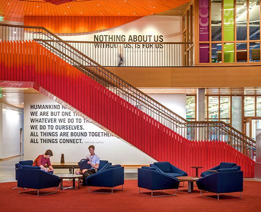 Высшее образование в в штате Орегон msmstudy