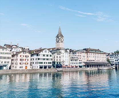 среднее образование в Швейцарии msmstudy