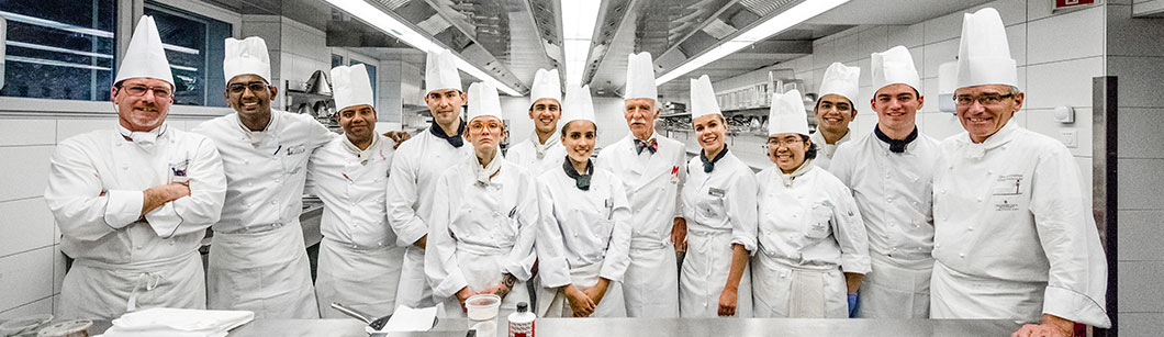 кулинарная академия швейцария msmstudy
