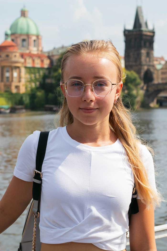 как учиться в Праге msmstudy