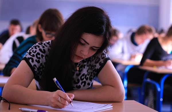 курс английского языка в Праге msmstudy