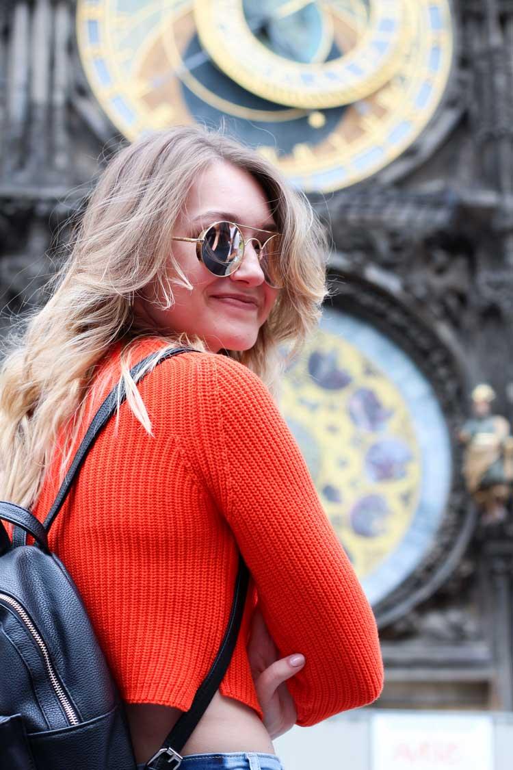 15 причин учиться в Праге msmstudy