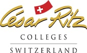 César Ritz Colleges Switzerland (Сезар Риц)