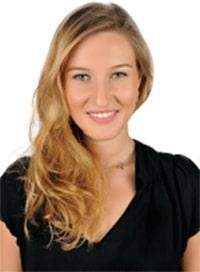 Яна Сенина